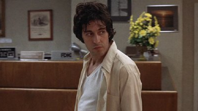 dog day afternoon screenshot