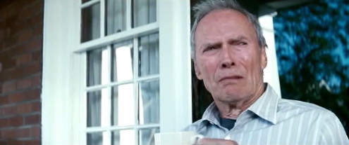 Gran torino 2008 review jacked in movie reviews