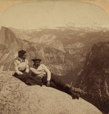 The National Parks Americas Best Idea by Ken Burns